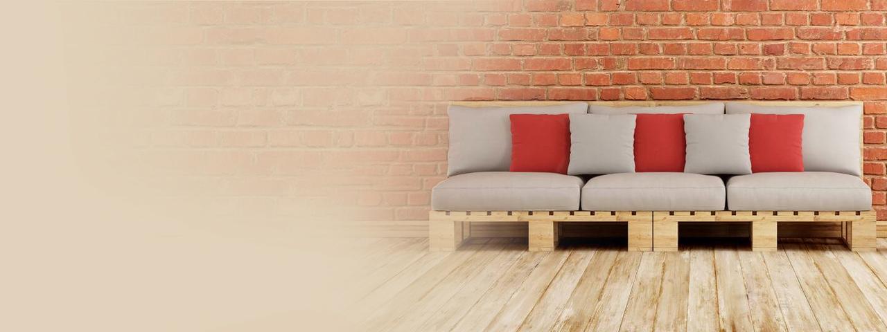 Palets jinava compra y venta de palets en sevilla y for Muebles de palets precio
